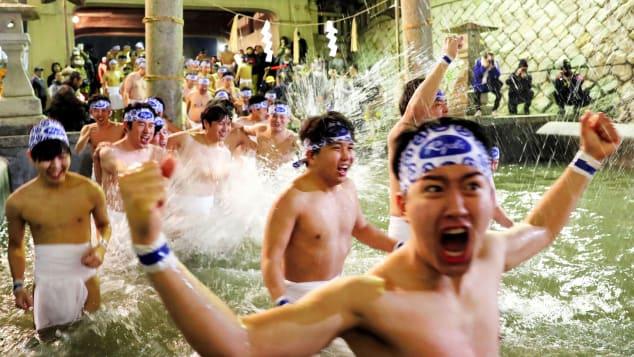 http---cdn.cnn.com-cnnnext-dam-assets-200215215801-02-japan-naked-festival-restricted