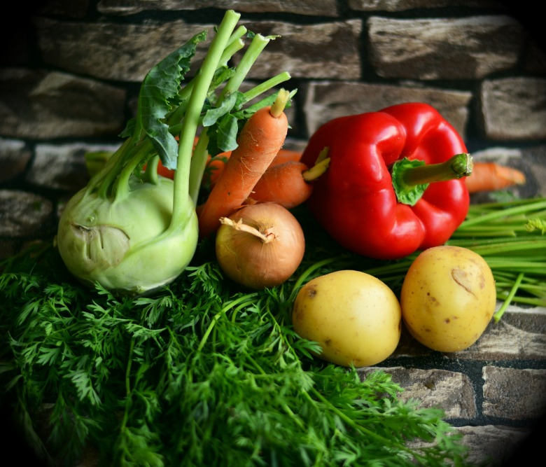 vegetables-2387402_1920