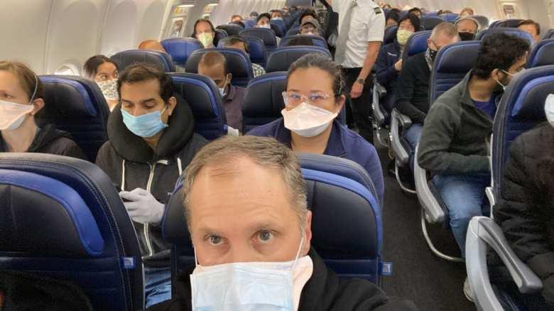 http---cdn.cnn.com-cnnnext-dam-assets-200511092627-united-full-flight