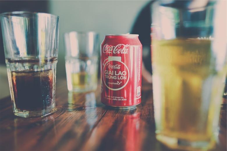 coke-698545_1920