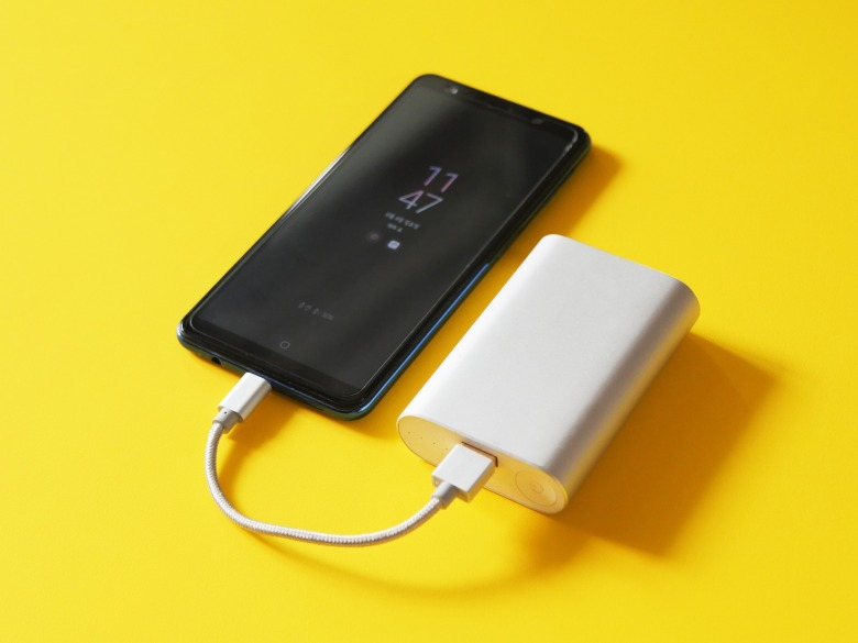smartphone-4396169_1920