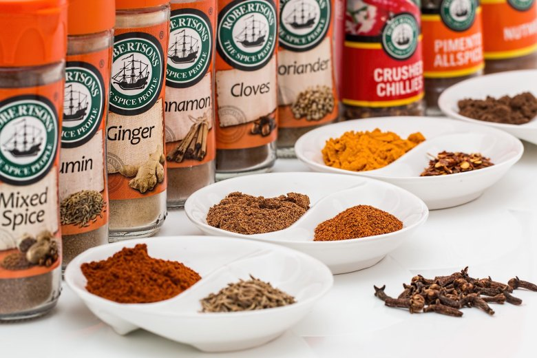 spices-887348_1920-2